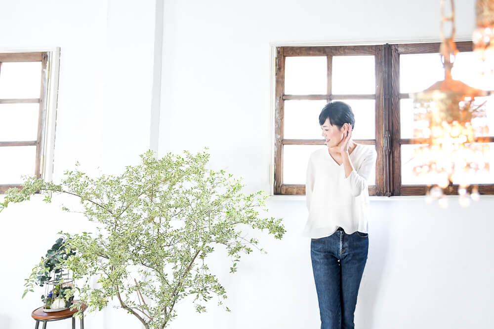 SNS疲れしている女性起業家のための優良顧客を集める方法